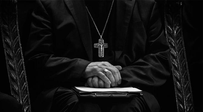 Exorcista dos Estados Unidos: Atividade demoníaca está aumentando