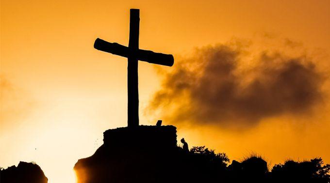 Cristã na Coreia do Norte: Muita gente morreu por crer em Jesus