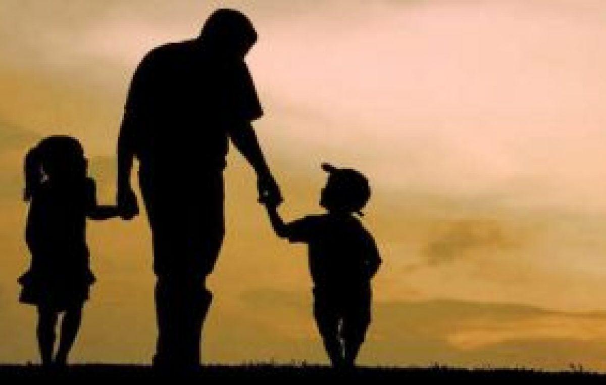 Presidente da CNBB diz que o melhor presente para os pais é aquele que brota do coração