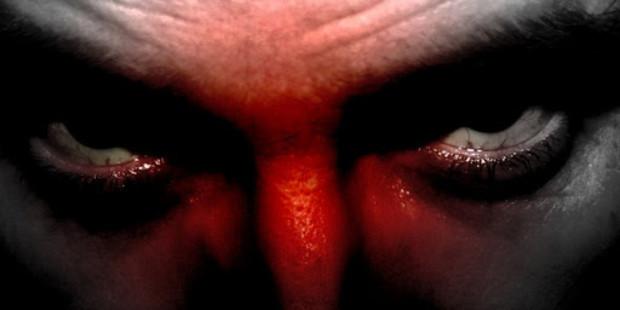Possessão demoníaca: os sinais que a medicina não consegue explicar