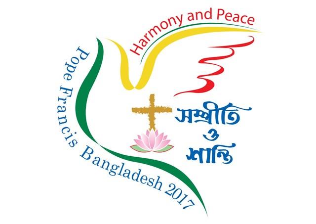 Visita do Papa a Bangladesh: esperança de maior segurança para minorias
