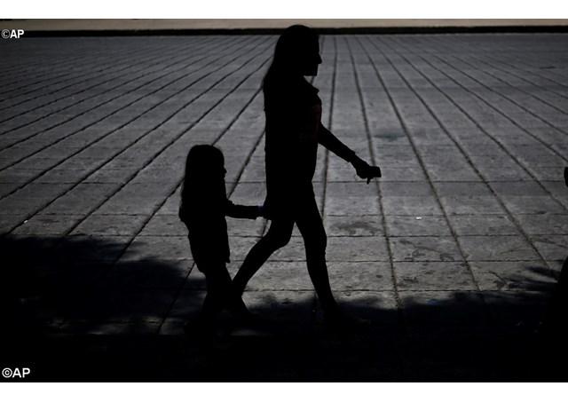 Brasil sedia encontro da rede cristã contra o tráfico humano