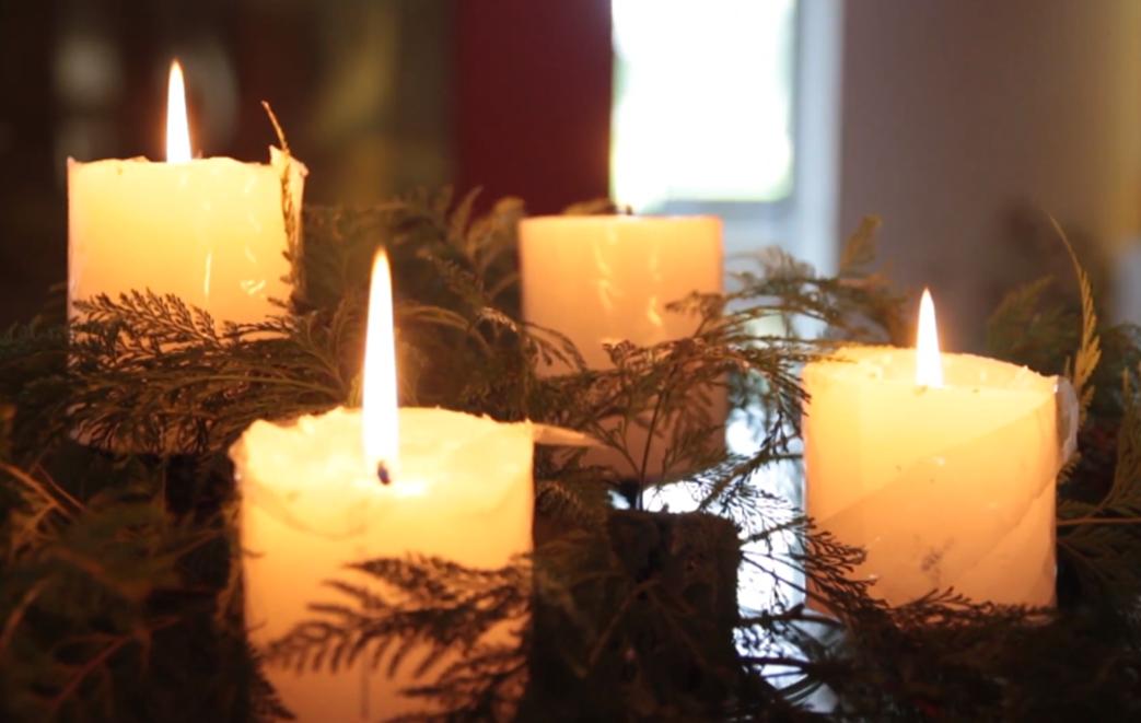 Advento: preparação para o Natal deve ser caminho mistagógico de encontro com Cristo