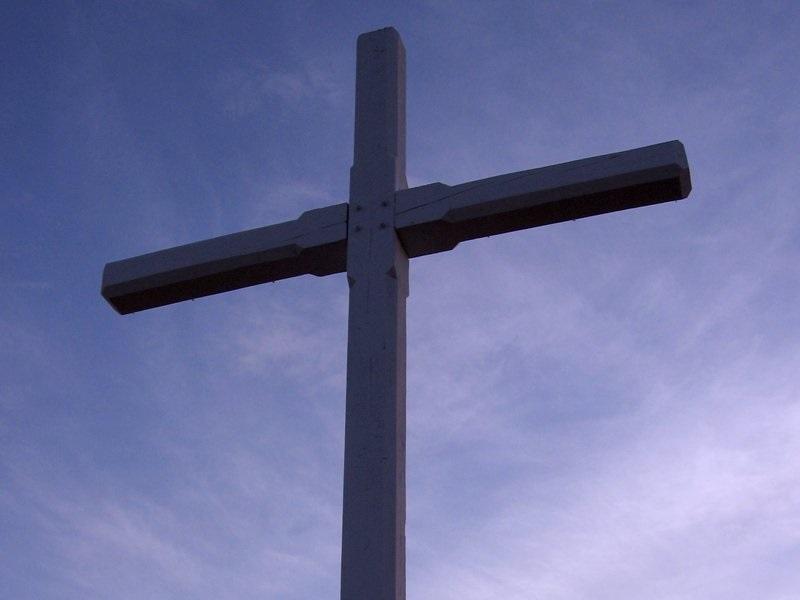 Vinte e três missionários foram assassinados no mundo inteiro durante o ano de 2017