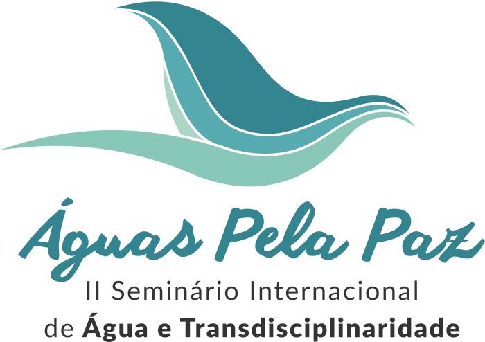 Seminário Internacional sobre a água debaterá uso dos recursos hídricos no planeta