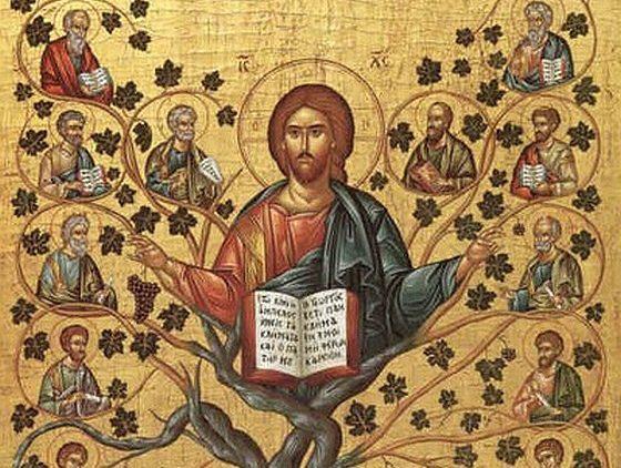 Evangelizar, missão essencial da Igreja: uma revisitação à Evangelii nuntiandi