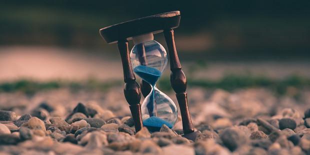 Tempo é mais que dinheiro: 9 dicas para gerenciar bem o seu tempo