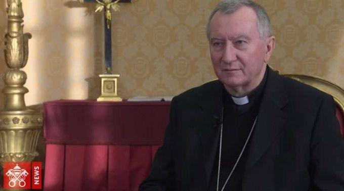 Papa vai se centrar nesses dois grandes temas em sua viagem ao Peru e Chile