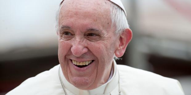 Humor católico: 8 avisos paroquiais