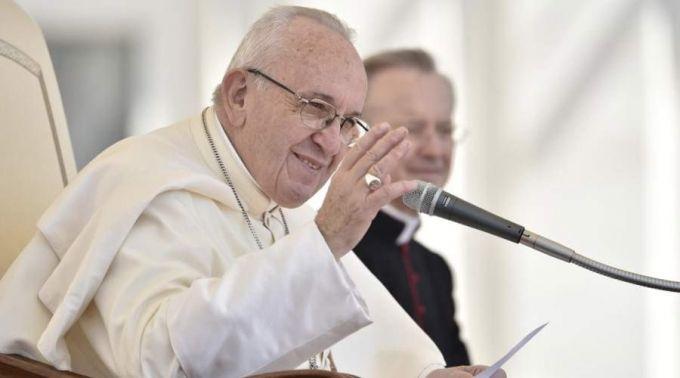 Igreja na América Latina se une em oração pelo Papa Francisco