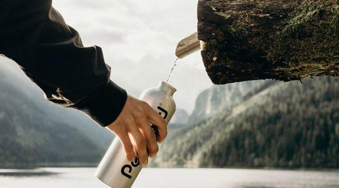 """Vaticano anuncia conferência internacional sobre """"acesso à água potável para todos"""""""