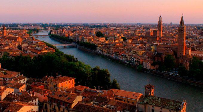 Cidade de Romeu e Julieta é declarada pró-vida