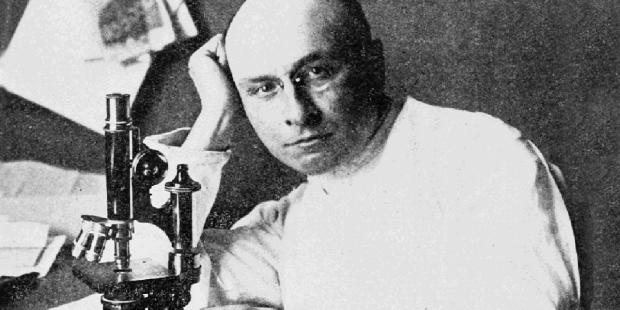 O milagre de Lourdes que converteu um ganhador do Nobel