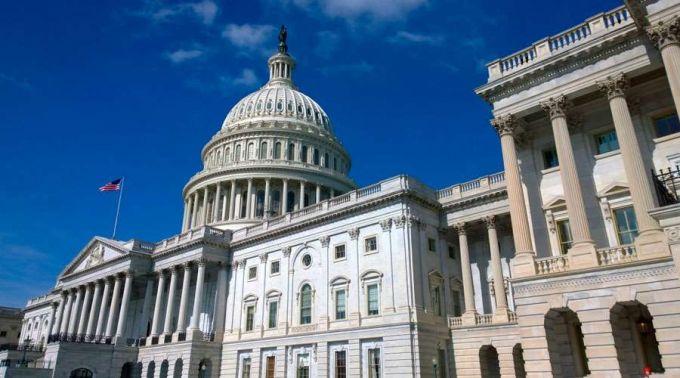 É inconcebível que o Senado dos EUA não rechace o infanticídio, lamenta Bispo